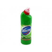 Миючий засіб для сантехніки 1 л Domestos Хвойна Свіжість (12)