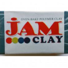 Глина полімерна Jam Clay Нічне небо 20гр №5018604