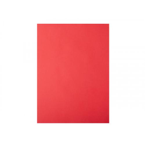 Папір кольор. А3 80г/м інт. Rey Adagio Red 22 (червоний) №9562(500)(2500)