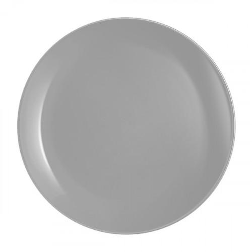"""Тарілка супна керам. """"Luminarc Diwali. Marbre Granit"""" 20см №P9835/9732(6)(24)"""