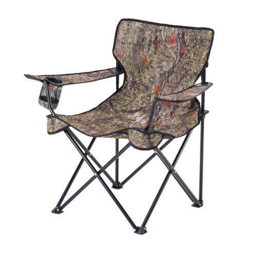 Кресло Вояж-комфорт d16 мм Лес