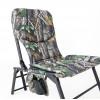 Кресло Титан d27 мм (Оксфорд Дубок)