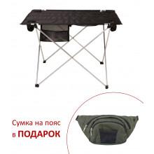 Столик Чудо d10*8 мм