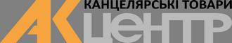 Інтернет-магазин АКцентр